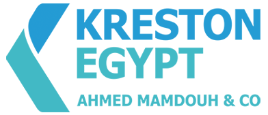 Kreston Egypt